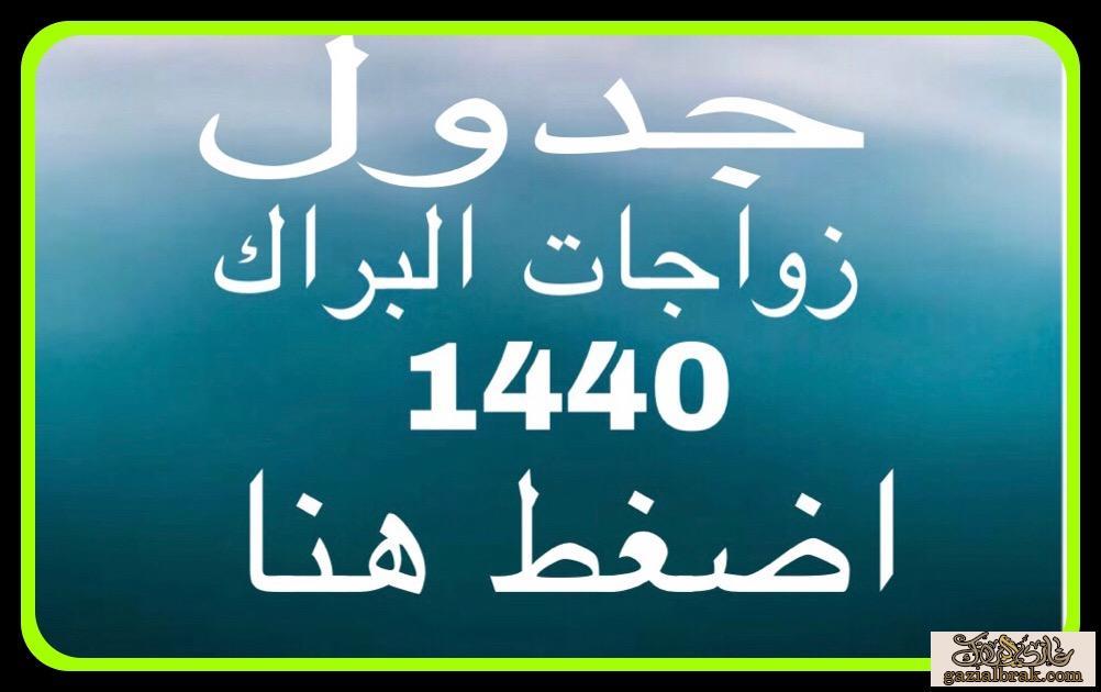 عدد الضغطات : 56,230