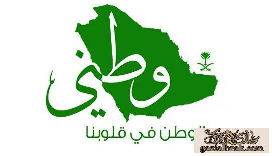 قناة غازي البراك عدد الضغطات : 29,203